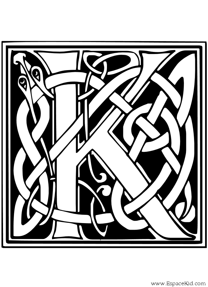 293 Lettre O furthermore Nennius alphabet together with 25 Death Angel Sword Letter Opener furthermore Royalty Free Stock Images Garnished Gothic Style Font Letter English Alphabets Monochrome Image38518209 likewise N 101. on medieval letter e